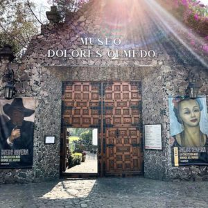 museo-dolores-olmedo-frida-kahlo-diego-rivera