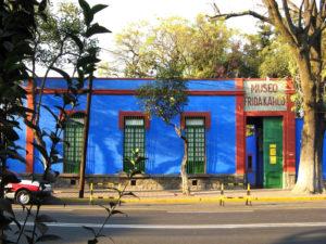 museo-frida-kahlo-diego-rivera
