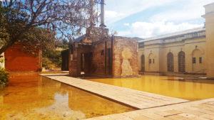 museo-san-agustin-etla2-oaxaca-viajes
