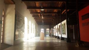 museo-san-agustin-etla4-oaxaca-viajes