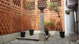 museo-textil-oaxaca-viajes