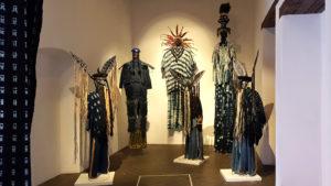 museo-textil2-oaxaca-viajes