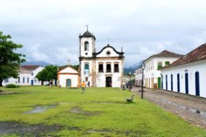 paraty-brasil-viajes-crea-cuervos