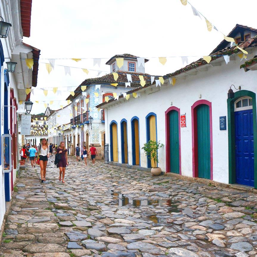 portada-mobile-paraty-brasil-viajes-crea-cuervos