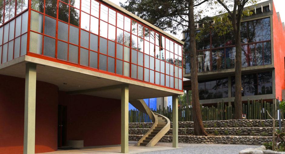 portada-museo-frida-kahlo-diego-rivera