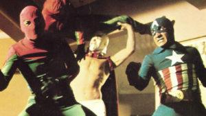spiderman santo en turquia nota cine