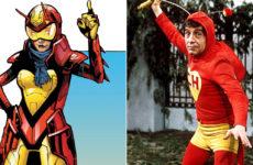 super-heroes-mexico-chapulin-colorado
