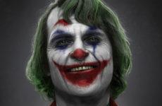 the-joker-movie-cine