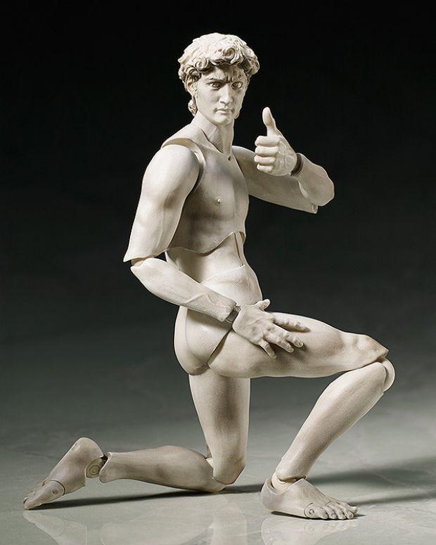 the-table-museum-figma-juguete-diseno-david-miguel-angel