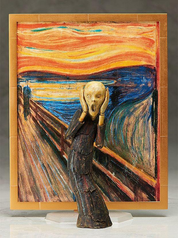 the-table-museum-figma-juguete-diseno-el-grito-edvard-munch