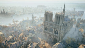 videojuegos-10-creacuervos-assassin's-creed-unity