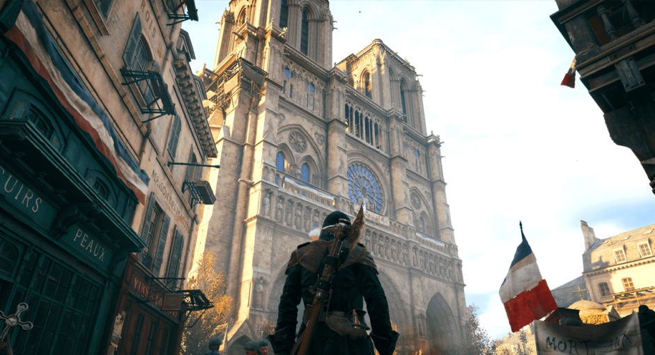 videojuegos-10-creacuervos-assassin's-creed-unity-mobile