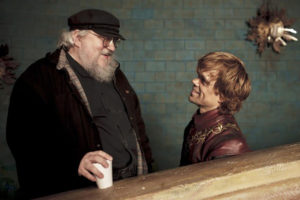warner-bros-game-of-thrones-george-rr-martin
