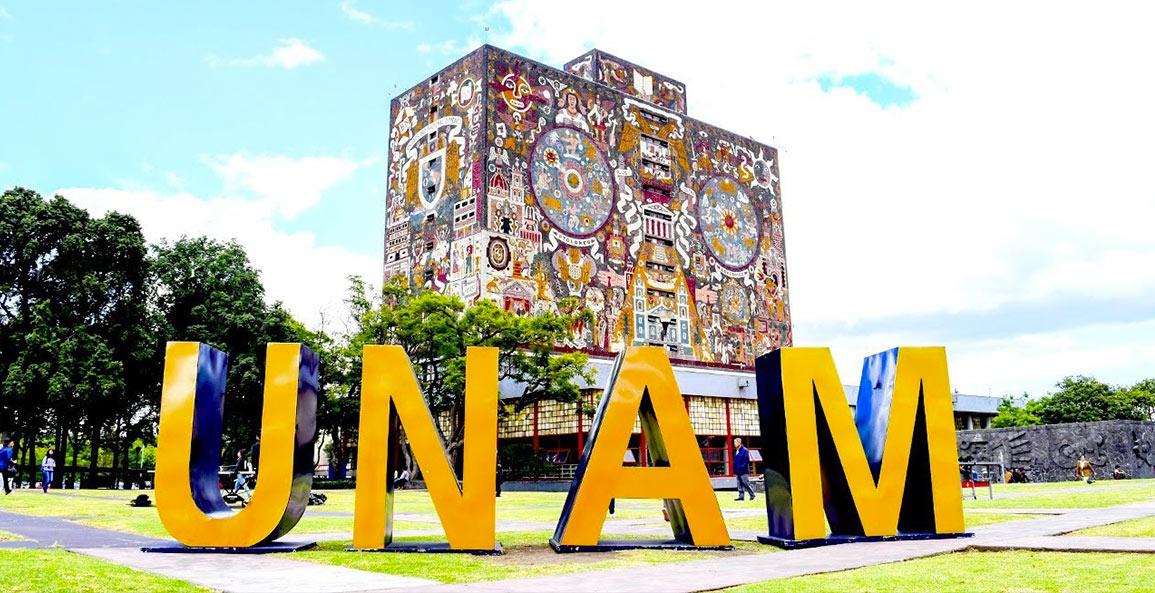 00-unam-patrimonio-humanidad-universidad