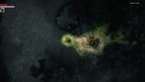 Darkwood-videojuegos-12