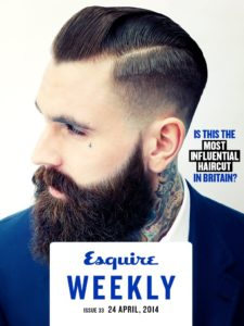 Ricki-Hall-Front-Page-Esquire-Mag