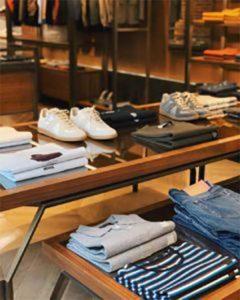 Silver-Deer-Store-Tiendas-de-ropa-para-hombre