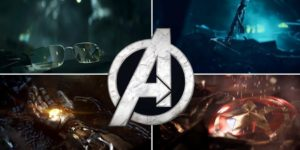 The-avengers-project-videojuegos-12