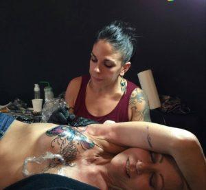 cancer-de-mama-proyecto-p.ink-dektop