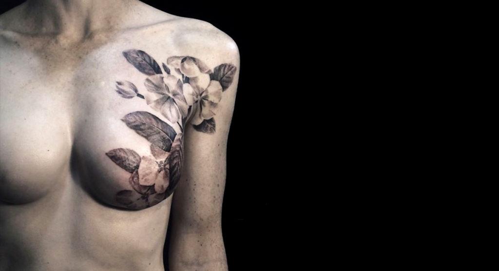 cancer-de-mama-proyecto-p.ink