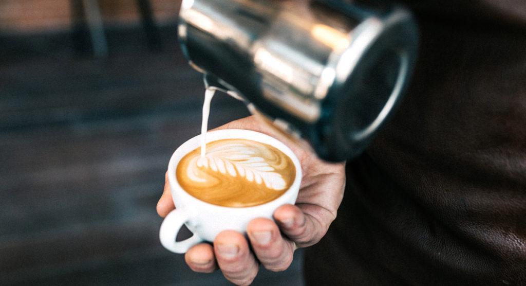 coffe-fest-mexico-2019
