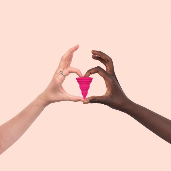 dia-internacional-de-la-higiene-menstrual-copa-menstrual