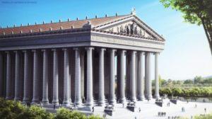 el-templo-de-artemisa-1-las-7-maravillas-del-mundo-antiguo