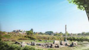 el-templo-de-artemisa-2-las-7-maravillas-del-mundo-antiguo