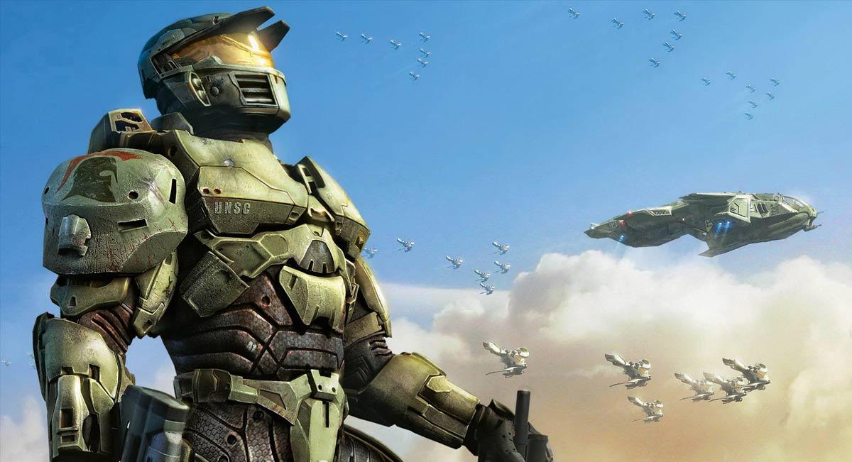 halo-halo-master-chief-videojuegos-12-mobile