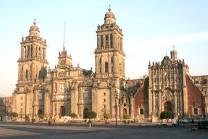 inframundo-momias-ciudad-de-mexico