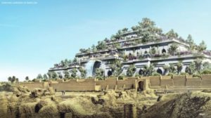 jardines-colgantes-de-babilonia-1-las-7-maravillas-del-mundo-antiguo
