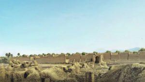 jardines-colgantes-de-babilonia-2-las-7-maravillas-del-mundo-antiguo