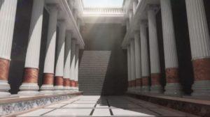 la-estatua-de-zeus-1-las-7-maravillas-del-mundo-antiguo
