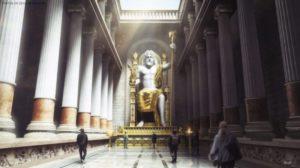 la-estatua-de-zeus-2-las-7-maravillas-del-mundo-antiguo