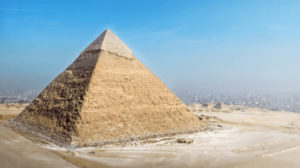 la-piramide-de-giza-1-las-7-maravillas-del-mundo-antiguo