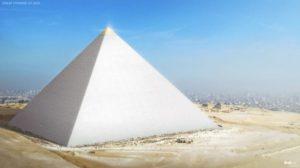 la-piramide-de-giza-2-las-7-maravillas-del-mundo-antiguo