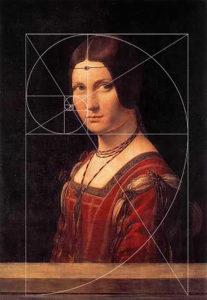leonardo-da-vinci-hombre-vitruvio-fibonacci-punto-aureo