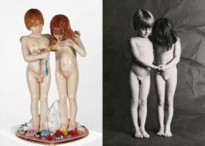 Apariencia desnuda-el-deseo-y-el-objeto-museo-jumex-desktop