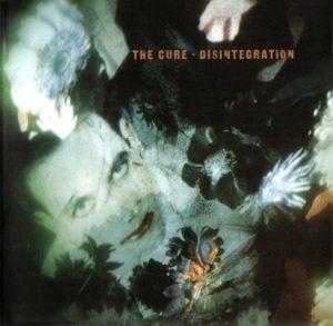 the-cure-disintegration