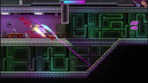 videojuegos-12-katana-zero