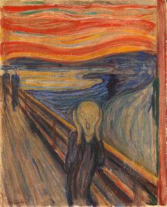 03-el-grito-Edvard-Munch-crea-cuervos-10-cuadros-perturbadores
