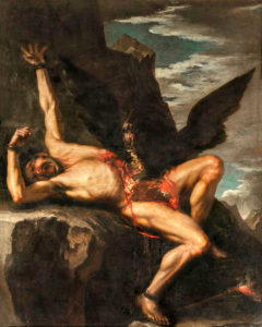 06-prometeo-Salvator-Rosa-crea-cuervos-10-cuadros-perturbadores