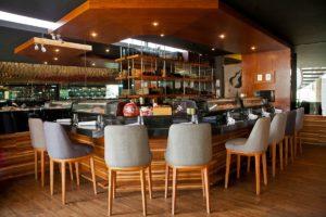 10-maido-crea-cuervos-50-Mejores-restaurantes-del-mundo-1