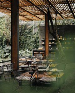 12-pujol-crea-cuervos-50-Mejores-restaurantes-del-mundo-01