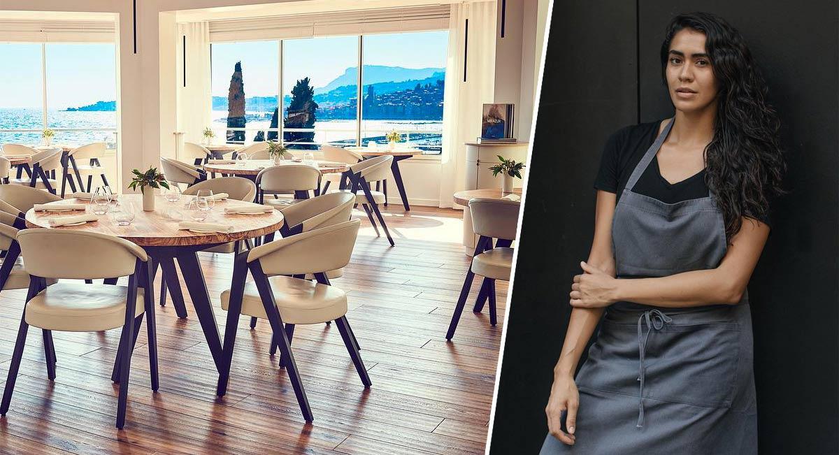 50-Mejores-restaurantes-del-mundo-crea-cuervos
