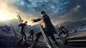Final-Fantasy-7-remake-crea-cuervos