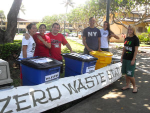 Kokua-Hawaii-Foundation-flickr-errores-zero-waste