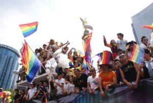 Stonewall-crea-cuervos
