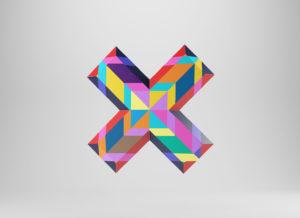 X-MICHAEL-GRIESGRABER-crea-cuervos