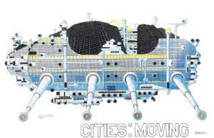 archigram-ciudades-flotantes-siglo-xx